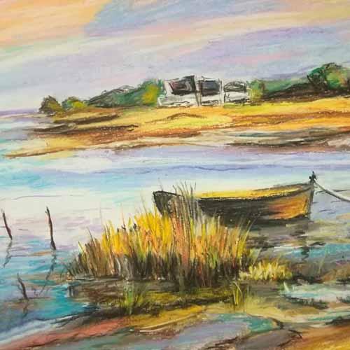 Pintura Ponle Arte Blog de manualidades