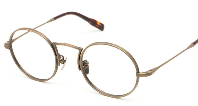 OG by OLIVER GOLDSMITH_Porte_Col-004-index