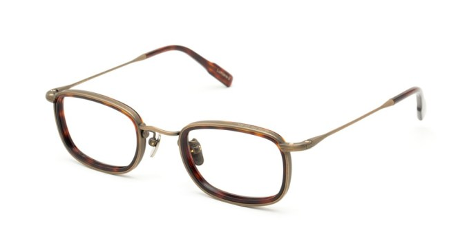 OG-by-OLIVERGOLDSMITH1500-Lumiere-2_Col-004