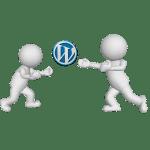 WordPressのことで知らなかったこと(「アイキャッチ画像」と「Pixabay Images」)