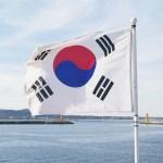 韓国、愚かな隣国