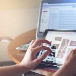 ブログ運営を3ヶ月してみて、アクセスチェックと収益について