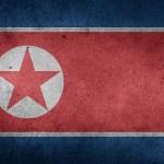 北朝鮮の今後の動向とアメリカ、中国、ロシアによる包囲網