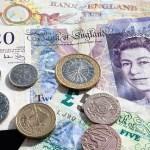 貨幣についての誤解がデフレを長期化させた、国の借金を減らすことは間違っている