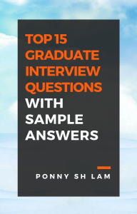 Interview Questions And Answers PDF Download