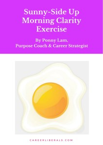 clarity morning exercise