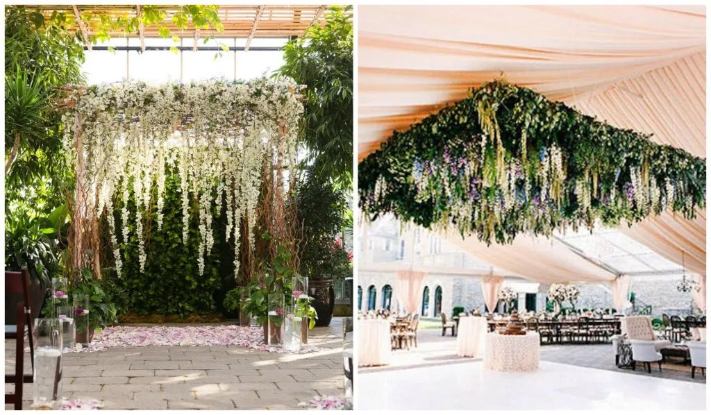 Wedding Decorations: The Ultimate Guide To Styling A