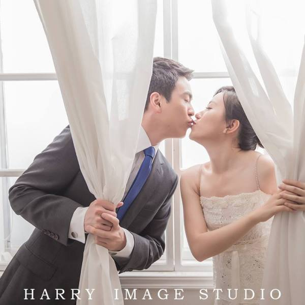 HARRY IMAGE STUDIO