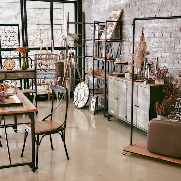 Gooday Studio