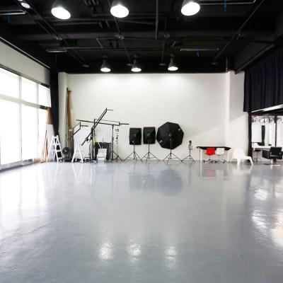 151 studio