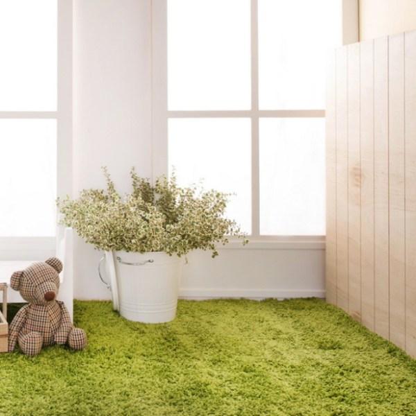 金采攝影寶寶棚/白棚/黑棚/綠棚