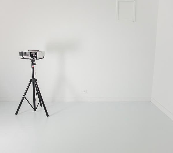 EKI攝影棚
