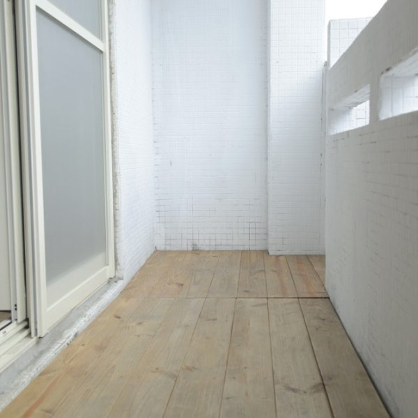 五樓工作室