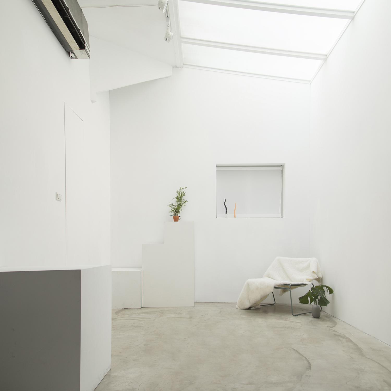 LÄTT Studio