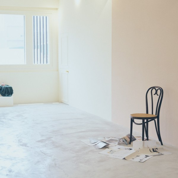 木木空間/攝影棚/活動/出租