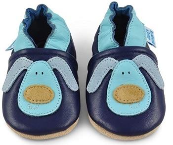 נעלים לפעוטות