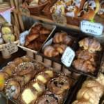 尾道市向島にあるパン屋さんSorire(スリール)に行ってきました!