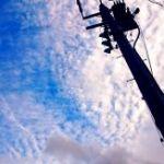太陽光発電の注意事項 ポリバケツ(変圧器)追加の補足