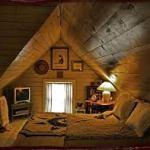 一戸建て計画 屋根裏部屋を採用しなかった理由とは?