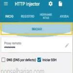 Gabung Dihttp Injector Indonesia Gratis Internet Terbaru