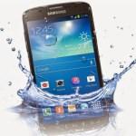 Cara Jitu Memperbaiki Hp Android Terendam Air
