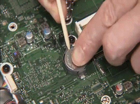 cara_mengatasi_laptop_yang _selalu_masuk_bios 3