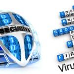 3 Program Antivirus Untuk Komputer Dan Handphone Terbaik