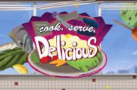 game android offline terbaik masak