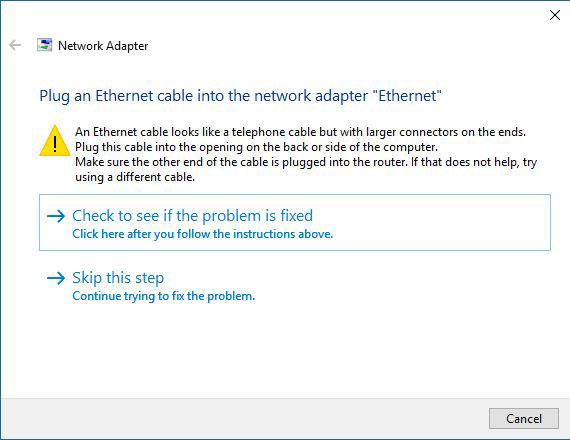 memperbaiki jaringan internet di windows 7 8 10 secara lengkap dan mudah bagian keenam