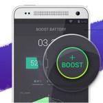 Aplikasi Penghemat Baterai Android Terbaik 2017