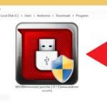 Cara Melindungi Flashdisk Dari Virus Dan Malware Berbahaya