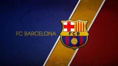 DP BBM Barcelona Keren