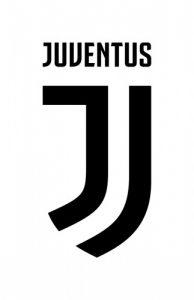 Logo Juventus Terbaru