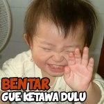 100+ Gambar Meme Lucu Terkocak & Gokil Bulan Ini