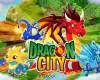 cara hack atau cheat game dragon city di hp android