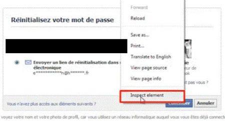 cara hack facebook terbaru