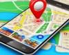 cara melacak posisi seseoang dengan google maps