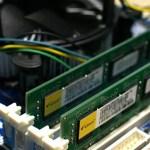 Cara Cepat Membersihkan RAM Komputer Tanpa Software