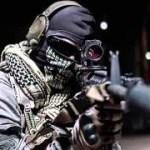 Cara Menang War Point Blank Menggunakan Strategi Jitu