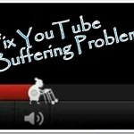Cara Menonton Streaming Video Youtube Tanpa Buffering