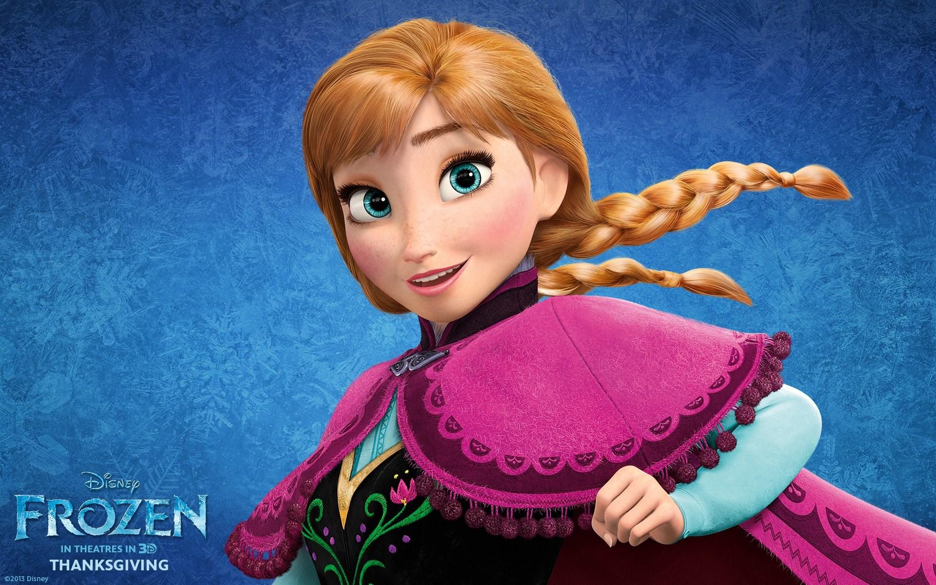 Gambar Meme Lucu Frozen Keren Dan Terbaru DP BBM Lucu Kocak Dan Gokil