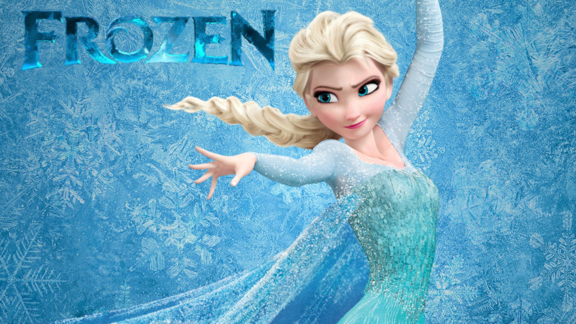 58 Gambar Dp Bbm Frozen Kumpulan Gambar DP BBM