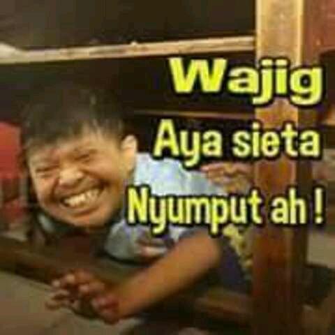 Gambar Lucu Fb Sunda Terbaru Ktawa Com Ayo Ketawa