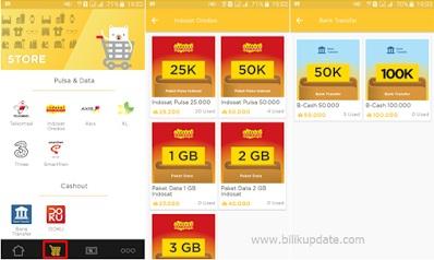 Download Pang Android Apk