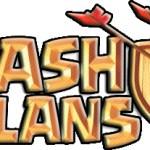 Inilah Daftar Game Mirip COC ( Clash of Clans ) Terbaru 2017