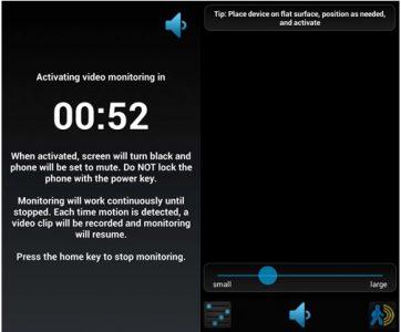 Gratis Download Aplikasi Sadap Spy Video Recorder Apk