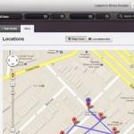 Wow! Aplikasi Sadap Hp iPhone Gratis Dengan mSpy