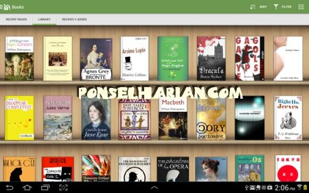 download aldiko book reader