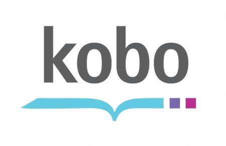 download kobo book