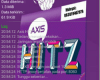 gratis internet unlimited axis hitz apk terbaru